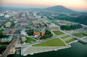 View%20of%20revitalized%20downtown%20Chattanooga